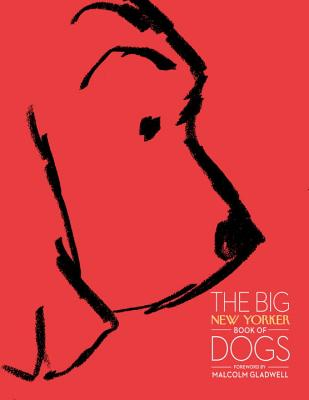 Image for The Big New Yorker Book of Dogs