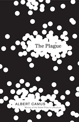 Image for PLAGUE, THE