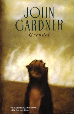 Grendel, Gardner, John