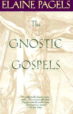 The Gnostic Gospels, Pagels, Elaine