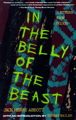 Image for In the Belly of the Beast