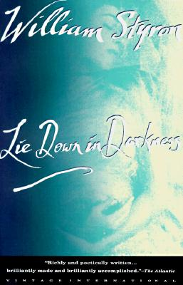 Image for Lie Down in Darkness