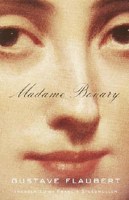 Madame Bovary (Vintage Classics), Flaubert, Gustave