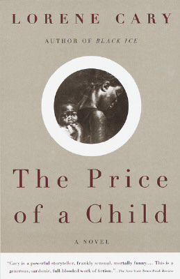 Image for The Price of a Child: A Novel