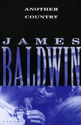 Another Country, Baldwin, James