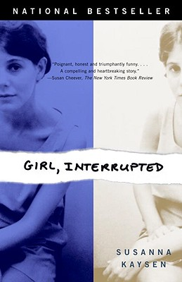 Girl Interrupted, Kaysen, Susanna