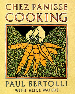 Image for Chez Panisse Cooking