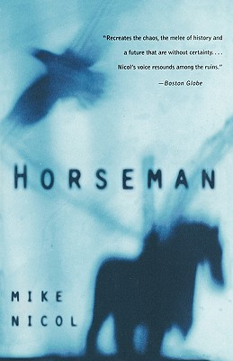 Image for Horseman