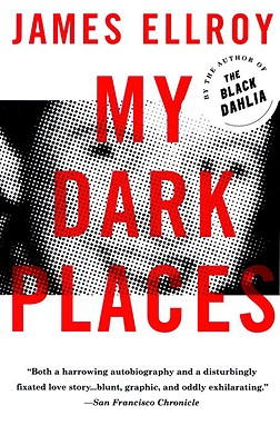 Image for My dark places