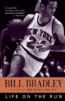 Life on the Run, Bradley, Bill