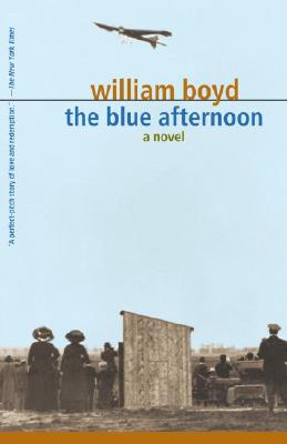 Image for The Blue Afternoon