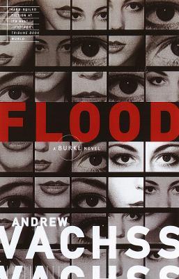 Flood, Vachss, Andrew