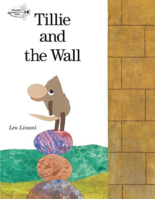 Image for Tillie and the Wall (Read to a Child!: Level 2)
