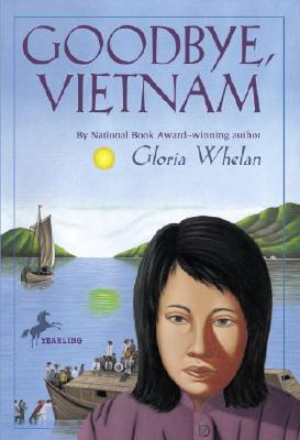 Goodbye, Vietnam, Whelan, Gloria