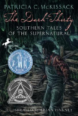 The Dark-Thirty: Southern Tales of the Supernatural, McKissack, Pat