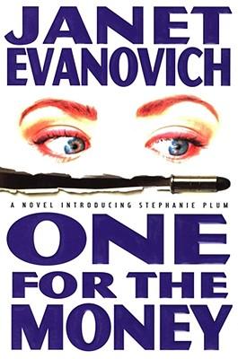 Image for ONE FOR THE MONEY : A Stephanie Plum Novel