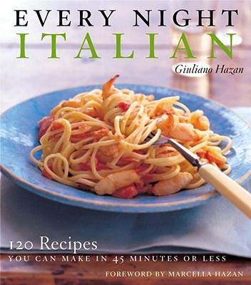 Image for Every Night Italian