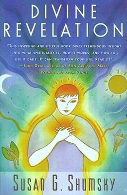 Image for Divine Revelation