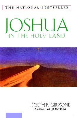 Image for JOSHUA IN THE HOLY LAND
