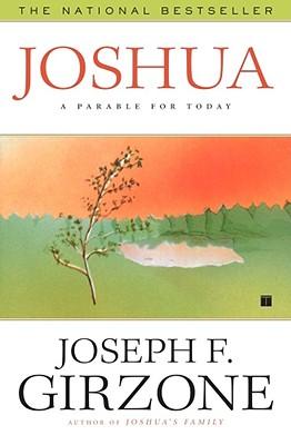 Joshua, Girzone, Joseph F.