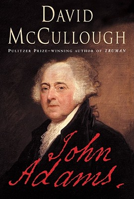 Image for John Adams
