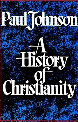 Image for History of Christianity