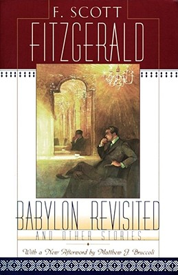 Image for Babylon Revisited: And Other Stories