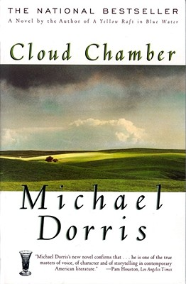 Cloud Chamber: A Novel, Dorris, Michael