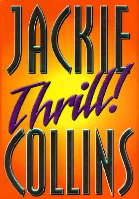 Thrill!, Collins, Jackie