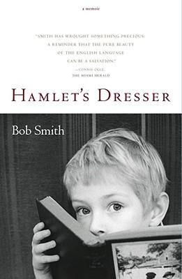 Image for Hamlet's Dresser: A Memoir