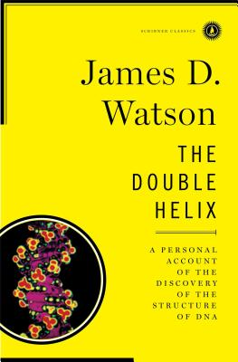 Image for Double Helix