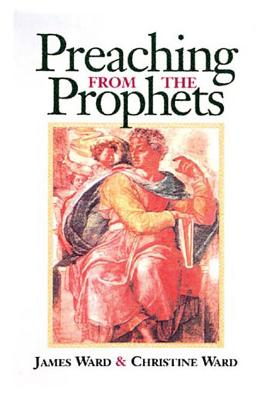 Image for Preaching from the Prophets