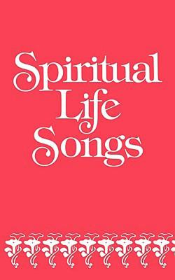 Image for Spiritual Life Songs
