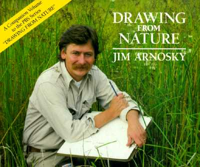 Image for Drawing from Nature