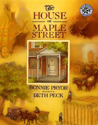 The House on Maple Street, Bonnie Pryor