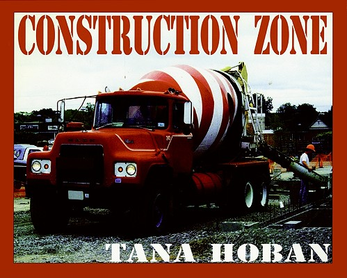 Image for Construction Zone