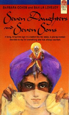 Image for Seven Daughters and Seven Sons