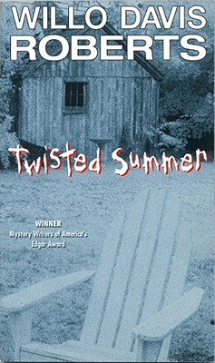 Image for Twisted Summer