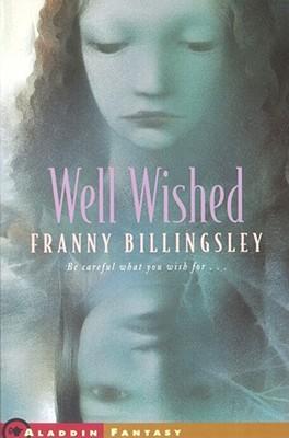 Well Wished, FRANNY BILLINGSLEY
