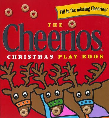 Image for Cheerios Christmas Play Book