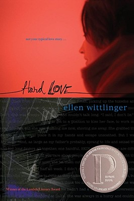 Hard Love, Wittlinger, Ellen