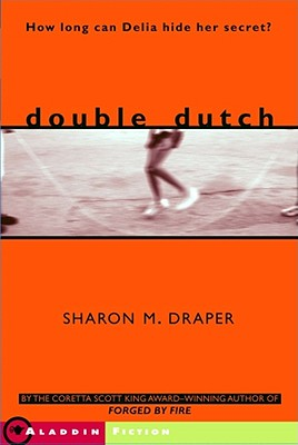 DOUBLE DUTCH, Draper, Sharon M