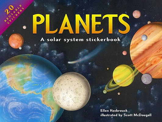 Image for Planets: Planets