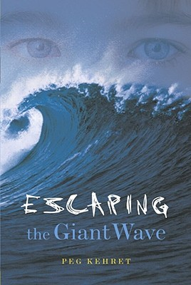 Image for Escaping the Giant Wave