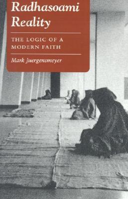 Radhasoami Reality, Juergensmeyer, Mark