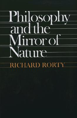 Image for Philosophy and the Mirror of Nature