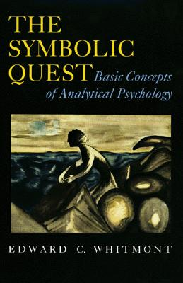 The Symbolic Quest, Whitmont, Edward C.