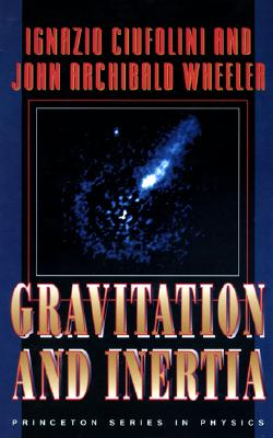 Image for Gravitation and Inertia