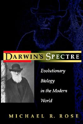 Darwin's Spectre, Rose, Michael R.