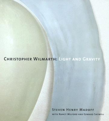 Image for Christopher Wilmarth: Light and Gravity